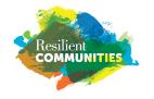 resilientcomm